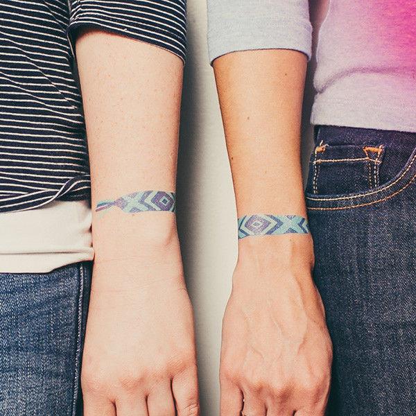 35 Friendship-Based Jewelry Items