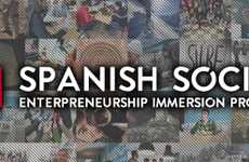 Spanish Immersion Programs - El Hueco Supports Entrepreneurs Interested in Latin America and Spain