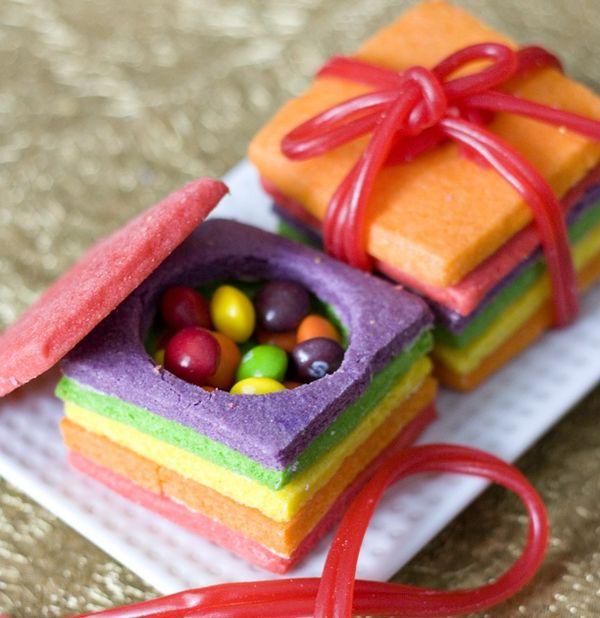 67 Delicious Giftable Desserts
