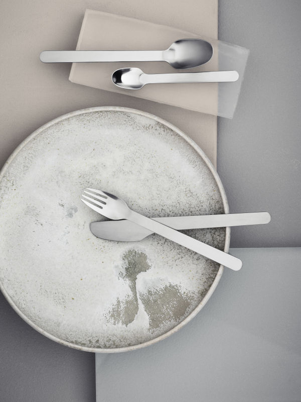 50 Dynamic Cutlery Designs