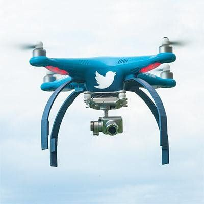 49 Drone Technology Innovations