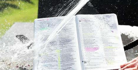 Eternal Religious Texts