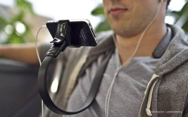 10 Helpful Smartphone Extensions