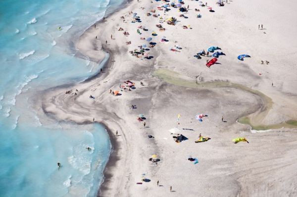 36 Beach Photography Series