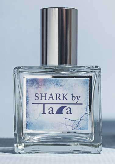 Sea Predator Fragrances