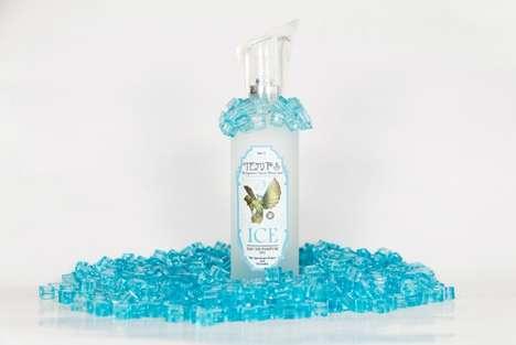 Eco Awareness Fragrances