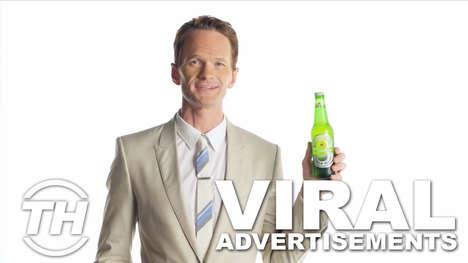 Viral Advertisements
