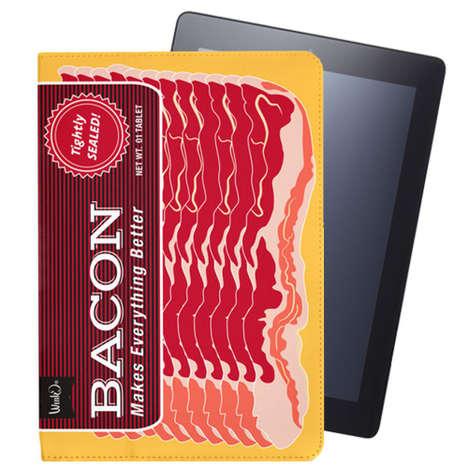 Sizzling Tablet Cases