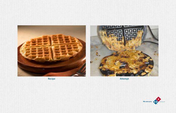 10 Examples of Restaurant Rebranding