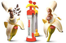 Banana-Injecting Gadgets