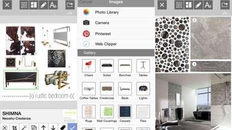 Digital Sketchpad Apps