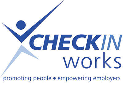 CheckIn Works is a Scottish Organization Galvanizing Opportunity