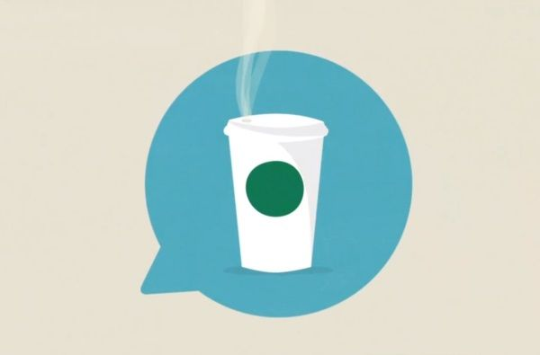 30 Coffee Marketing Campaigns