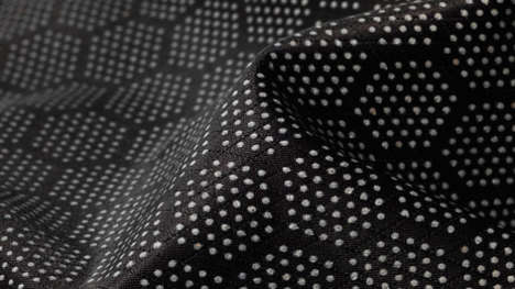 Carbon Fiber Cycling Clothing