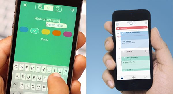 27 Personal Productivity Apps