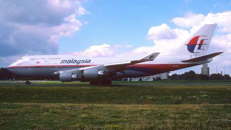 Faux-Pas Airline Promotions