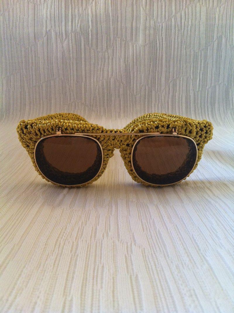269ddecc7cd 50 Unusual Eyewear Accessories