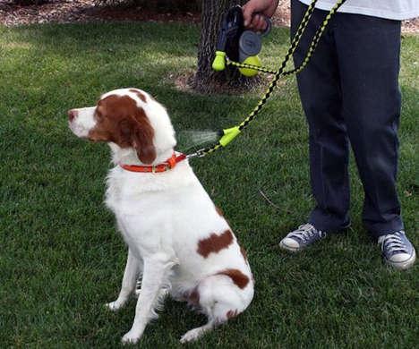 Digitized Pet Protection