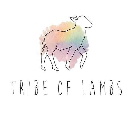 Compassion-Oriented Retailers - Tribe of Lambs is a Network Supporting Kids and Rural Communities
