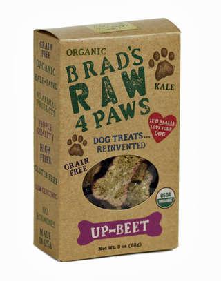 Raw Dog Food Dubai