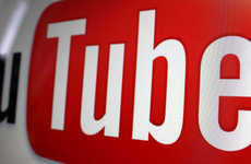 Downloadable Internet Videos - Offline YouTube Videos Will Soon Become Available in India