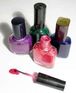 18 Hardcore Fingernail Innovations