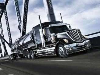 30 Monster and Semi Truck Innovations
