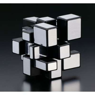12 Puzzling Rubik's Cube Innovations