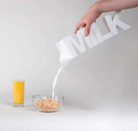 Literal Packaging