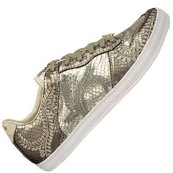 Haute Couture Sneakers