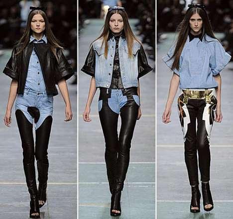 Cowboy Couture