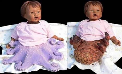 Halloween Costumes For Infants