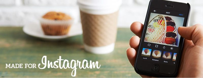 Customized Social Media Products