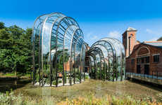 Glass House Distilleries