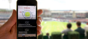 20 Examples of Beacon Marketing in Stadiums