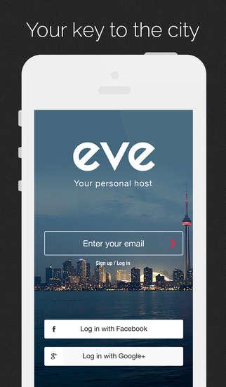VIP Nightlife Apps