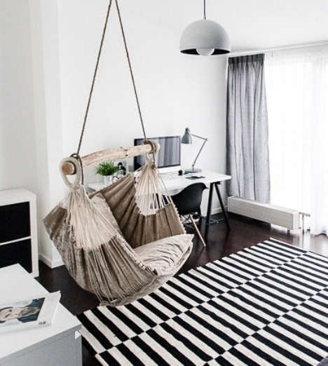 Handmade Hammock Chairs