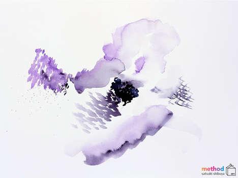 Abstract Desktop Wallpapers