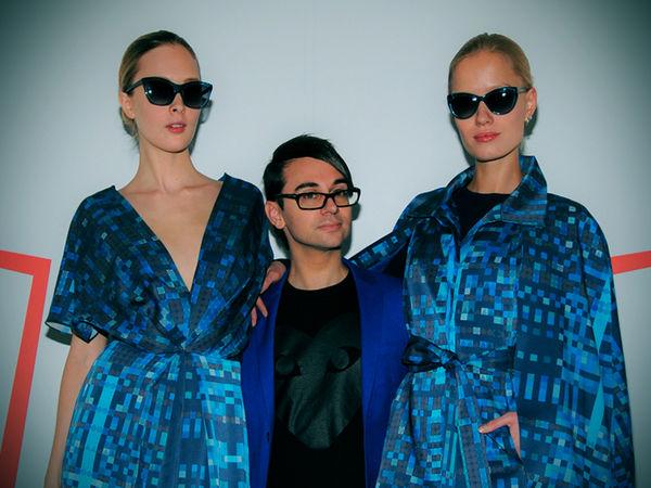 slideshowinteractive fashion