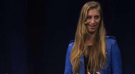 Molly DeWolf Swenson Keynote Speaker