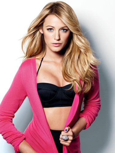 30 Blake Lively Finds
