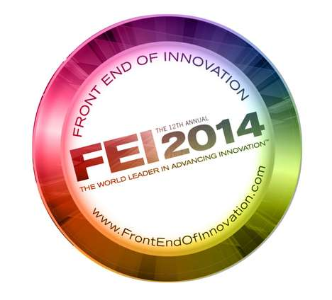 FEI: Trend Hunter's President Shelby Walsh Shares Her Insights on Key 2015 Trends