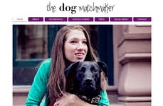 Pet Matchmaking Services - The Dog Matchmaker Helps Connect You With Eligible Pets