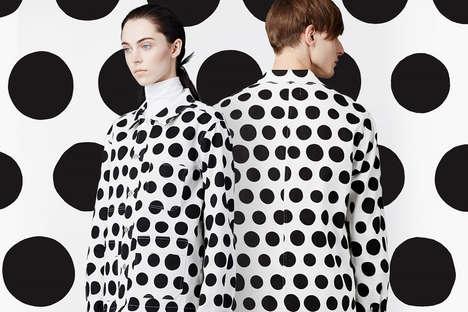 Mod Unisex Fashions