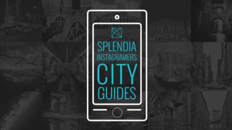 Social City Guides