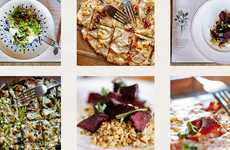 Organic Pizza Concepts - WILD is a Socially Conscious Pizza Shop Focusing on Health and Environment
