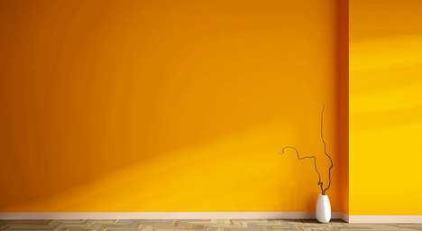 On-Demand Painting Services