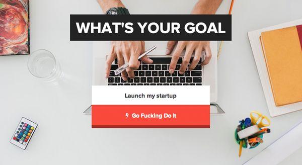 Top 30 New Venture Ideas in November