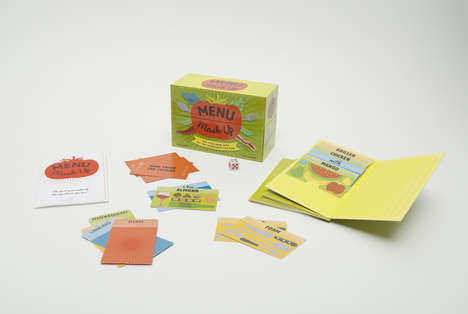 Creative Cooking Games - This Food Game Teaches Kids How to Prep Real World Meals