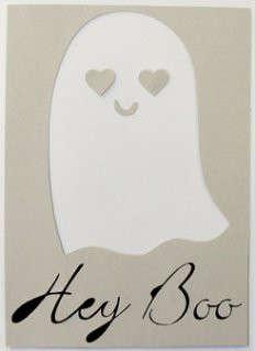 Lovesick Phantom Cards